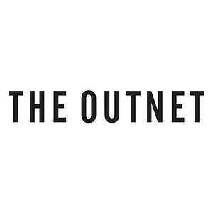 The Outnet: Extra 30% OFF on Selected Sandro Products