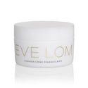 Beauty Expert: Eve Lom Cleanser