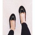 Rue La La: Up to 70% OFF Charlotte Olympia Products