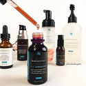 SkinStore: SkinCeuticals 20% OFF with The Most Popular Skincare Products