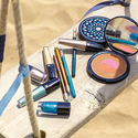 Lancome: Free JUICY SHAKER Pigment Infused Bi-Phased Lip Oil with $75+ Purchase