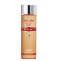 Labo Labo Super Pores Lotion 100ml