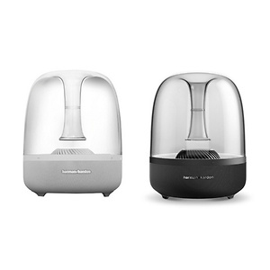 Harman Kardon Aura Plus Wireless Bluetooth Speaker