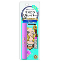 Kiss Me Heroine Make Mascara Remover