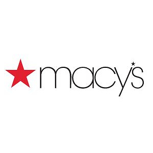 Macy's: Buy 2 Get 1 Full-Sized Lipstick