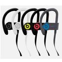 Beats by Dre Powerbeats3 Wireless In-Ear Headphone