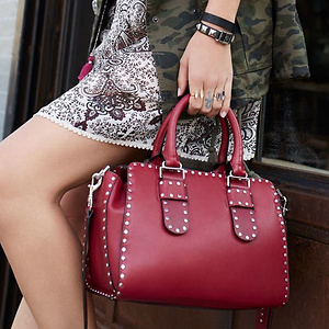 Rebecca Minkoff: Extra Up to 25% OFF