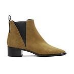 Jensen靴子