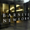 Barneys New York: Final Markdown Up to 75%+Extra 20% Off