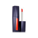 Nordstrom: Select Estee Lauder Envy Lip Product