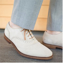 Saks Off 5th:Extra 20% OFF on Cole Haan Shoes