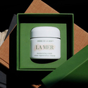 La Mer: $136-Value Gift with $150 Purchase
