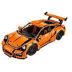 Porsche 911 GT3 RS 42056