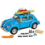 Volkswagen 甲壳虫 10252