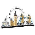 London 伦敦 21034