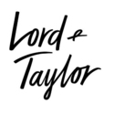 Lord & Taylor: $25 OFF on $175 Orders + Gift with Purchase