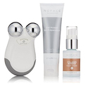 NuFACE Glam On-the-Go Mini Gift Set