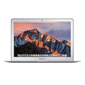 """Apple 13.3"""" MacBook Air MQD42LL/A"""