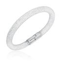 Swarovski Stardust Nylon Women's Bracelet