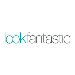 LookFantastic: 10% OFF Across Site + FREE Beauty Bag with $75