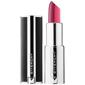 Sephora: Givenchy Le Rouge Sculpt Two-Tone Lipstick
