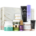 Sephora: Sephora Favorites Skin Super Foods