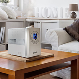 Levoit Humidifiers with Remote
