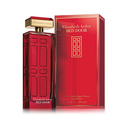 Elizabeth Arden Red Door Eau de Toilette for Women (3.4 Fl. Oz.)