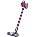 Dyson V6 Motorhead Cord Free Vacuum (Certified Refurbished)