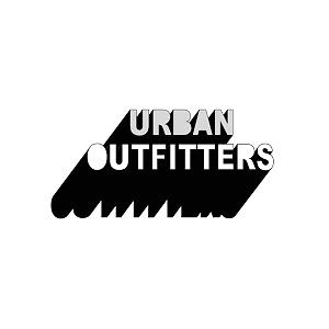 Urban Outfitters:夏日清凉大促低至3折,上衣最低$4.99!