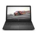 "Dell Inspiron 7000 15.6"" FHD Gaming Notebook"