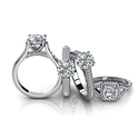 Groupon: Up to 75% OFF Diamond Jewelry Essentials Sale