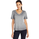 Columbia Women's Sandy River Treatment Tee