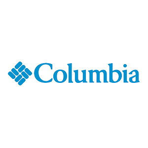Columbia: 50% - 60% OFF Select Styles