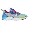 ASICS Women's GEL-Corrido Running Shoes T796N