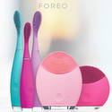 Nordstrom: Select FOREO Skincare Tools up to 34% OFF