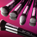 Sigma Beauty: 15% OFF + FREE Full-Sized Gift with Purchase