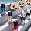 Lancome: 9-Piece FREE Gift with Purchase