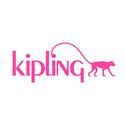 eBay: Kipling 箱包满$25可享额外20% OFF