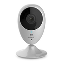EZVIZ 720p HD Wi-Fi Monitoring Security Camera