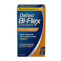 Osteo Bi-Flex Triple Strength - 120 Coated Tablets