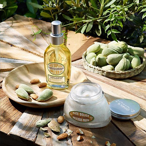L'Occitane Friends & Family Sale: 20% OFF on All Full-Priced Products Sitewide
