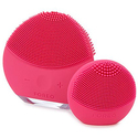 FOREO LUNA™ Mini 2 & LUNA™ Play Cleansing Brushes