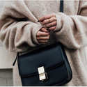 Gilt: Up to 70% OFF Designer Handbag