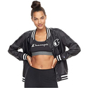 Kohl's: Extra 15% OFF on Select Champion Clothing