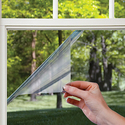Gila LEG361 Heat Control Residential Window Film