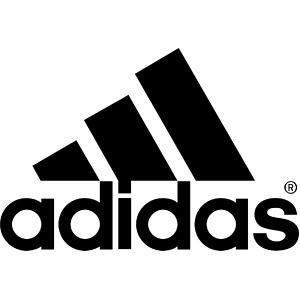 Adidas: 精选折扣区单品可享 30% OFF