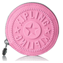 Kipling Women's Aeryn Coin Purse