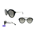 Prada Cinema Women's Sunglasses