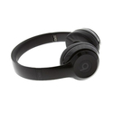 Beats By Dre Solo 3 On Ear Wireless Headphones